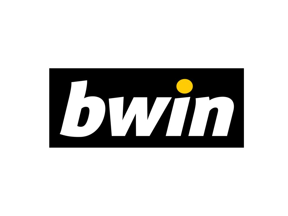 τζιροι στοιχηματοσ bwin